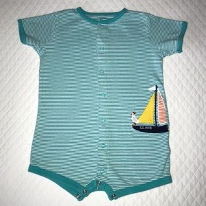 Carter's Baby Romper 24 Months